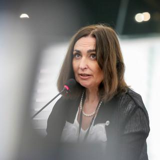 """L'europarlamentare Gancia (Lega) sul turismo: """"Ho presentato interrogazione a Commisione UE contro accordi tra stati che isolano e penalizzano Italia"""""""