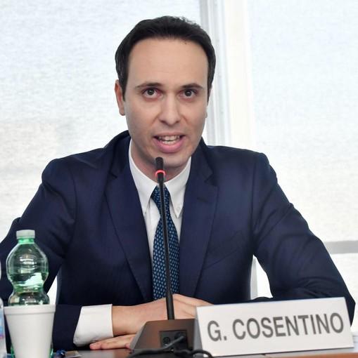 Incidente in Valganna, Cosentino: «La ss 233 è pericolosa, bisogna intervenire»
