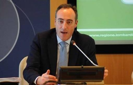 Coronavirus, l'assessore Gallera: «Focolaio con 97 casi in un'azienda agricola del Mantovano»