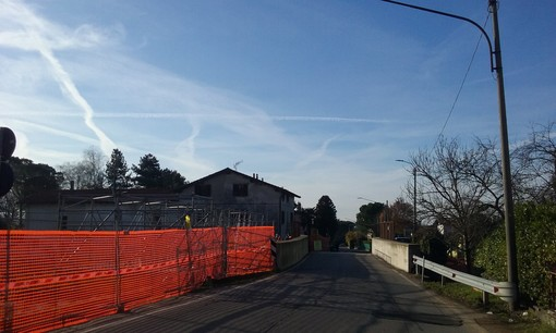 Attività danneggiate dal cantiere di Via Giordani, le richieste di risarcimento entro 30 giorni