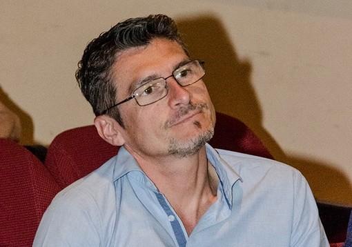 Varese, un team di amministratori a supporto dei piccoli Comuni