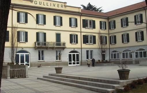 Cambio ai vertici del Centro Gulliver: dopo 34 anni di lavoro, don Michele Barban rassegna le dimissioni