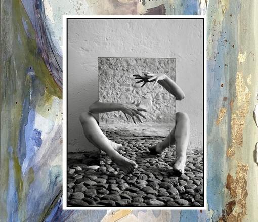 Da domani in Galleria Ghiggini una mostra per «portare le persone a riavvicinarsi alla bellezza»