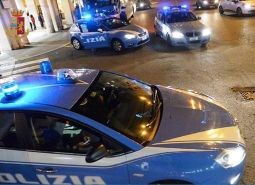 Varese, lite tra fidanzati in via Piave finisce con la ragazza al pronto soccorso