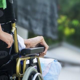 Tradate, arriva il buono per anziani non autosufficienti