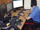 Hacker pronti a frodare due aziende del Varesotto: la truffa telematica scoperta dai carabinieri