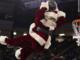 Il regalo più bello del Natale a Varese: la lotteria organizzata dal trust dei tifosi a favore della Pallacanestro Varese (foto tratta dalla pagina Facebook ufficiale de Il Basket Siamo Noi)