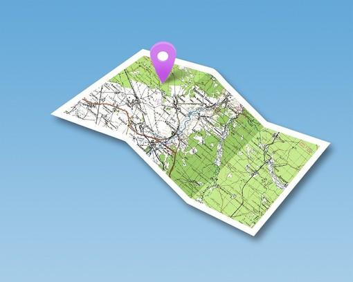 Indirizzo mio IP, la localizzazione perfetta