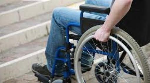 """Il Codacons attiva lo """"Sportello disabili"""""""