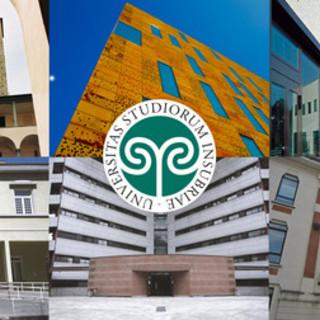 All'Università dell'Insubria riparte online a settembre il corso di alta formazione in Diritto doganale