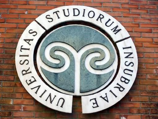 """Due """"Giornate scientifiche"""" aperte al pubblico all'Università dell'Insubria"""