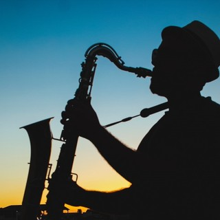 L'Estate Indunese è a ritmo di jazz