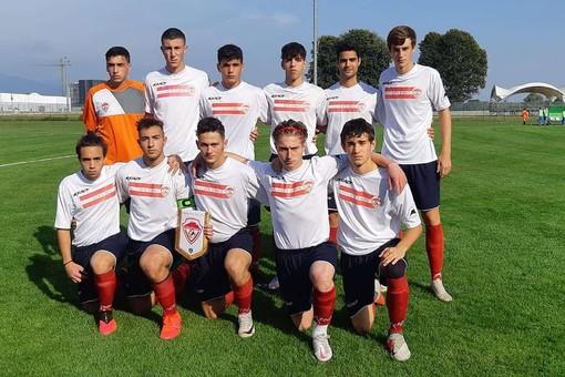Calcio giovanile. La Lnd sospende il campionato Juniores Nazionale fino al 21 novembre