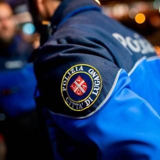 Furiosa lite a Lugano, serie ferite al viso per un ventiquattrenne italiano