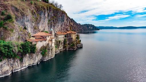Ponte di Ognissanti, il Varesotto meta di tanti turisti