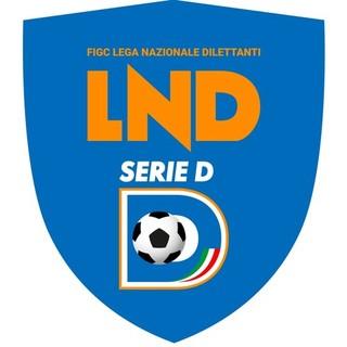 Calcio, Serie D Girone A: i direttori di gara e gli assistenti per la prima giornata, Lavagnese-Varese a Cevenini di Siena