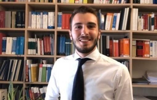 Aiuti alle scuole paritarie, Boldetti: «Da anni l'opposizione li chiedeva. Da Italia Viva solo propaganda elettorale»