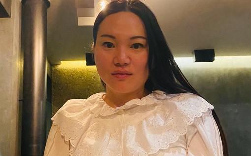 Coronavirus: l'orgoglio di Liya Chiang, ristoratrice cinese a Varese. «Non siamo noi il problema, è stupido evitarci»