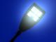 Al via gli interventi per estendere l'illuminazione pubblica nelle strade senza lampioni. Lavori in via Monte Lema, Majella e Valle Luna