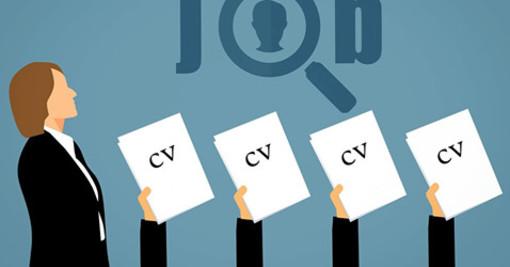Job Weeks 2021: le iniziative in programma  per i giovani e i disoccupati