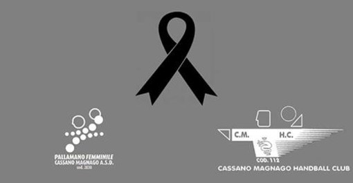 (foto Pallamano Cassano Magnago)