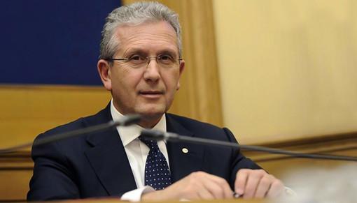 Vaccini, Librandi (Italia Viva): «Gestione disastrosa a spese dei lombardi. Gallera e Fontana si dimettano»