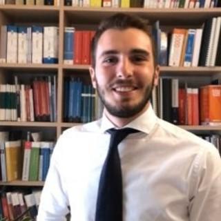 Oratori estivi, Boldetti: «il Comune di Varese avrebbe dovuto sostenerli raschiando oltre il fondo del barile»
