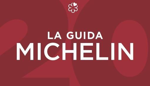 """GUIDA MICHELIN. Varese difende le sue stelle: dall'Aquarello al Ma.Ri.Na. e a """"La Tavola"""" di Laveno"""