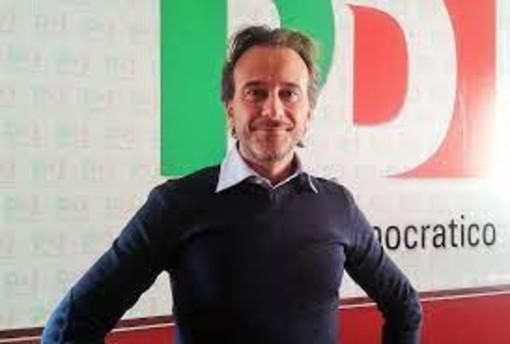 Nuovo bando per la gestione dell'antistadio, Carignola (PD): «Il Comune potrebbe avere la pista senza spendere risorse»