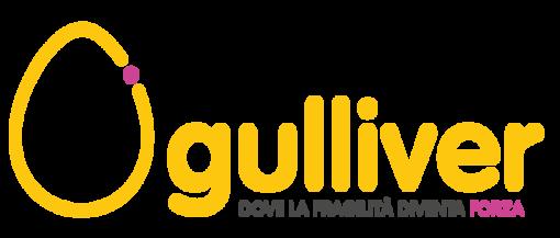 Una nuova identità visiva per il Gulliver