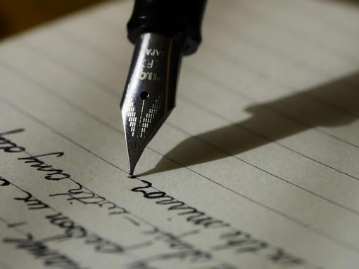 L'utilità di scrivere una lettera