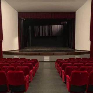 Il cimema teatro Lux di Sacconago ospiterà l'omaggio a Dante