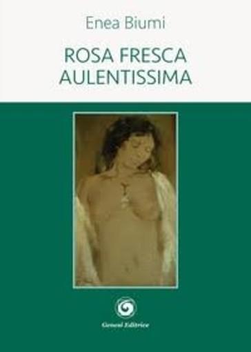 """Inarzo, un giallo in biblioteca: stasera protagonista """"Rosa fresca aulentissima"""""""