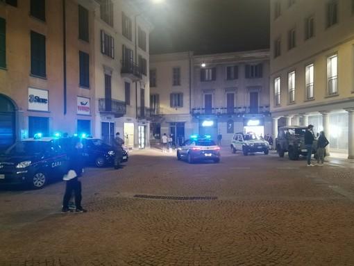 Il sindaco ai ragazzi di Varese: «Siete migliori di chi vi accusa e potete dimostrarlo»
