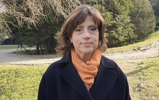 """Gallarate, Silvestrini lancia il progetto dell'""""Hub delle competenze"""""""
