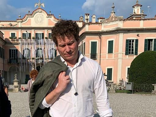 Ex Caserma, Bianchi replica alla lettera della direzione lavori: «Sorprendente. Galimberti la smetta di esercitare pressioni»