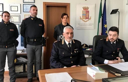 """Fratelli adolescenti minacciati e rapinati dal """"branco"""": tre minorenni finiscono in comunità"""