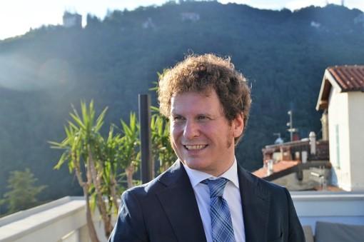 «Il ballottaggio è una seconda opportunità per Varese: se si vuole cambiare bisogna andare a votare»