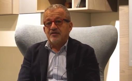 Processo a Maroni, assolto in Cassazione: «Sette anni di tormento per far emergere la verità»