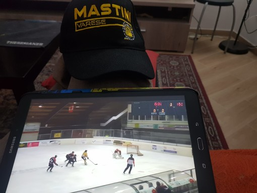 FOTO. Anche stasera i Mastini giocano a casa vostra: prendiamoci assieme una semifinale che manca da 24 anni