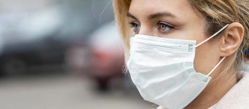 Coronavirus, il punto in provincia: Varese +2, Busto +7, Saronno +1. Nessun contagio a Gallarate