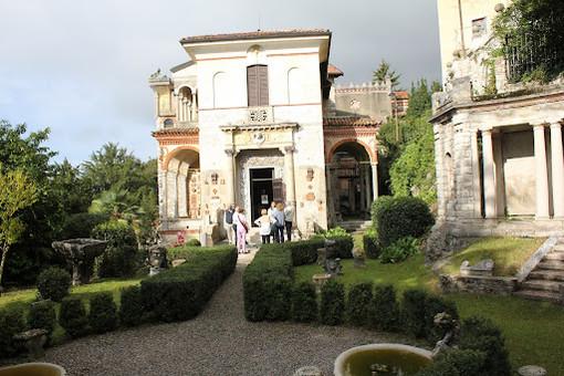 Musei del Sacro Monte di Varese in LIS: per le Giornate europee del patrimonio, l'arte diventa inclusiva