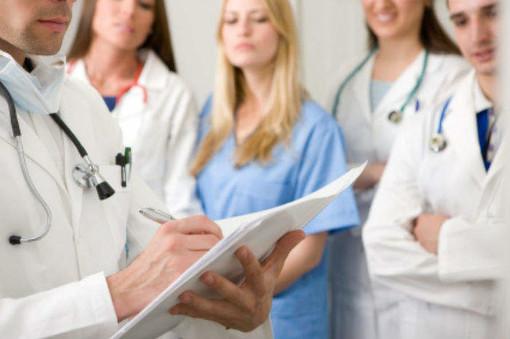 Il gruppo Multimedica recepisce la preintesa del nuovo contratto nazionale della sanità privata