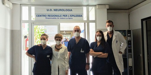 Alzheimer, all'ospedale di Gallarate una seconda giornata di test