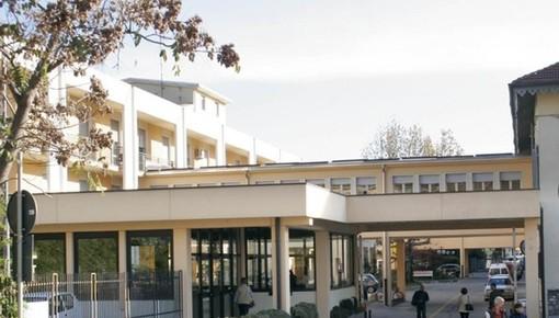 All'ospedale di Cittiglio arriva l'aria condizionata. Dalla Regione 2,3 milioni di euro per interventi strutturali e tecnologici