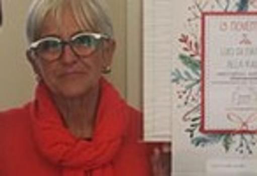 La Rasa piange Ornella Colombo Bianchi, anima del famoso mercatino. Il sindaco: «È la scomparsa di un pezzo di storia dell'intera città di Varese»