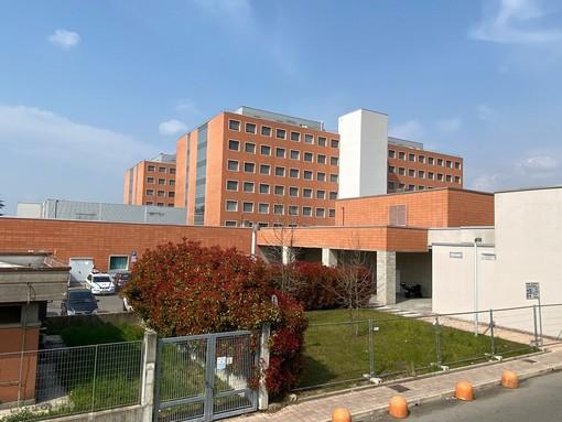Coronavirus, ieri nessun nuovo ricovero al Circolo. Nei reparti Covid in tutto 88 pazienti
