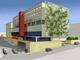 Ospedale Del Ponte, al via la gara per la progettazione del terzo lotto che vale 17 milioni