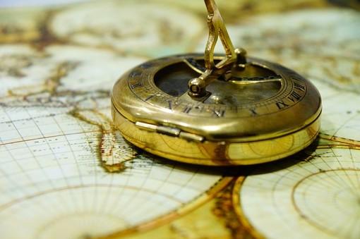 Le ultime modifiche del Codice della Nautica: cosa cambia per le scuole nautiche