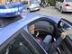 La polizia stringe il cerchio: il palpeggitore di Casbeno ha le ore contate. Sarebbe stato già individuato